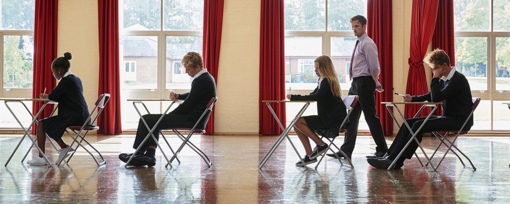 Частная школа в Англии или государственная: как сделать правильный выбор?