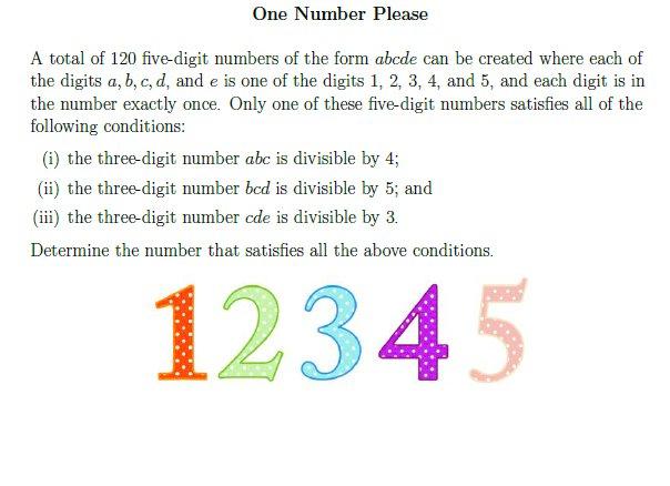 7_8_one-number.jpg